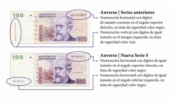 1-nuevos-billetes_3