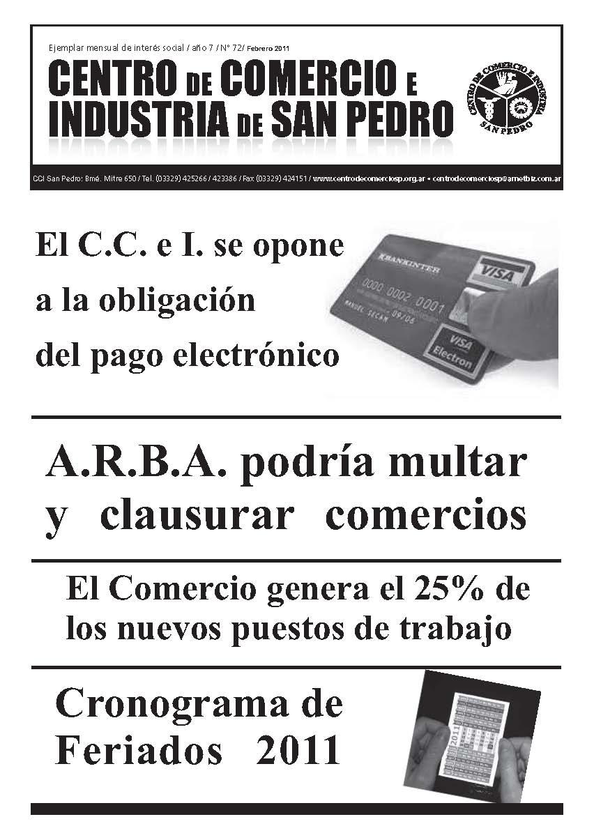 pdf-febrero-2011_page_01