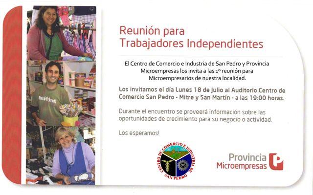 programa-provincia-microempresas